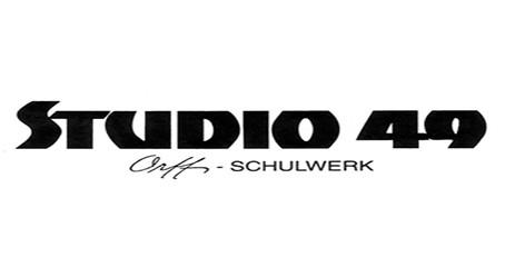 Studio49