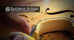 Eastman String