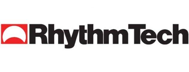 Rythem tech